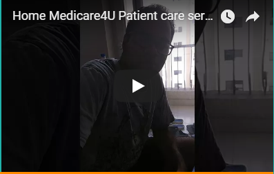 home-medicare4u-patient-care-service-at-home-video-feedback4