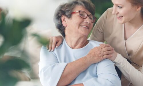 how-to-pay-for-alzheimers-care-835x365