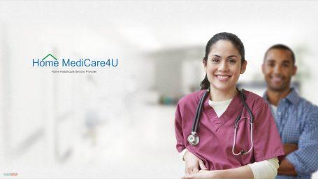 Home Page - Home Medicare4U